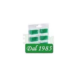 PROFUMATORI PER VK 135-150 BLISTER 6 PEZZI