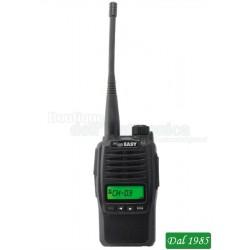 RADIOTRASMITTENTE POLMAR EASY PMR-446