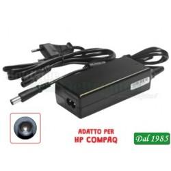 ALIMENTATORE HP COMPAQ 18 V 3.5A