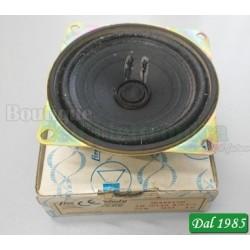 ALTOPARLANTE CIARE AM101.20B/FX-T 20W 4 OHM 10cm