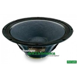 ALTOPARLANTE CIARE PW387 WOOFER 380 MM 300 W 8 OHM