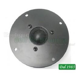 ALTOPARLANTE CIARE TWEETER MD26C/FX-TW 150W 4 OHM