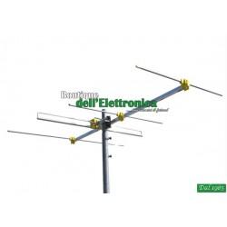 ANTENNA OFFEL DIGIT BANDA 3 E5/E12 Y4