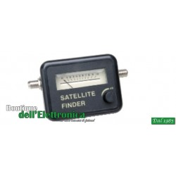 SATELLITE FINDER 950-2250 MHZ