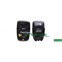 CASSE AMPLIFICATE 2 VIE C/USB 220V