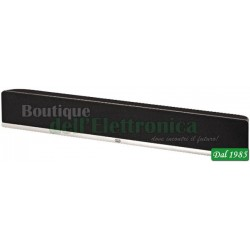 SOUNDBAR PER TV 40 WATT TREVI COLORE NERO