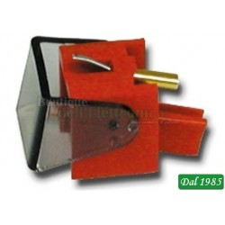 PUNTINA ADC - ORTOFON NF 15 MKII