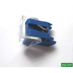 PUNTINA ADC RPSX 10 -20 -30 -40