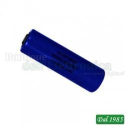 PILA A LITIO AA 3,6 VOLT 2400 MAH ER14505