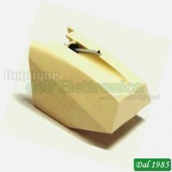 PUNTINA HITACHI DS-ST101