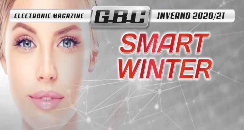 smart winter